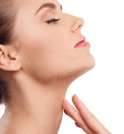 「スマホ×舌」で試してみて!体の不調のチェック方法