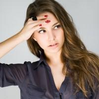 たるみ顔・ほうれい線…気になる下垂の原因は「胃腸」にあり!?