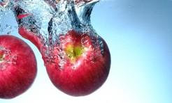 GWにキレイ!「2日間りんごプチ断食」方法&おすすめヨガポーズ
