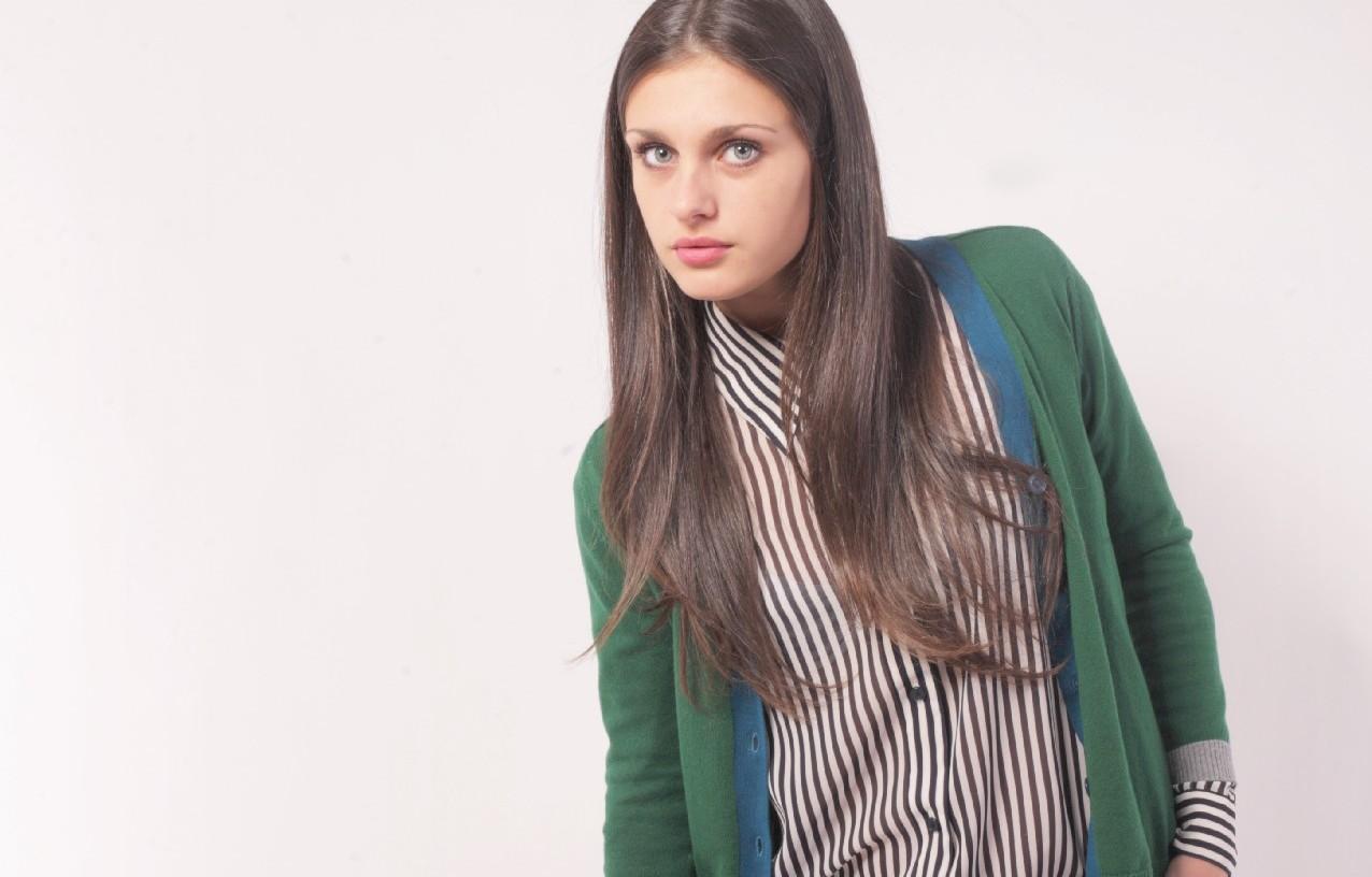 30代・40代女性の「スニーカー」選び方&コーデのコツ3つ