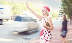 30代・40代からのエイジングを楽しむ女性の美容マガジン|Life & Aging Report