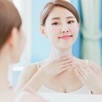 冬の乾燥肌&血行不良に!機能充実の最新美容家電&美顔器