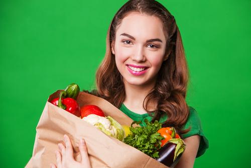 ママ注目!先人に学ぶ「野菜&肉魚の除毒下ごしらえ・調理法」テク