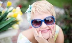 食べるサングラス!?「お肌と瞳を紫外線から守る」食べ物&食べ方