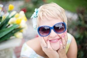 30代・40代からのエイジングを楽しむ女性の美容マガジン Life&AgingReport