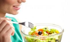 管理栄養士が教える!0円ですぐできる「ダイエットの小ワザ」3つ