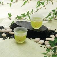アンチエイジング&美肌に!緑茶の栄養を丸ごと摂れるレシピ