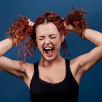 クセ毛を活かす!?美容師が教える、時短スタイリング術