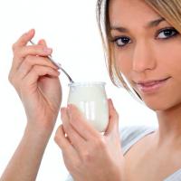 意外?美容目的なら「豆乳より味噌汁」がおすすめの理由