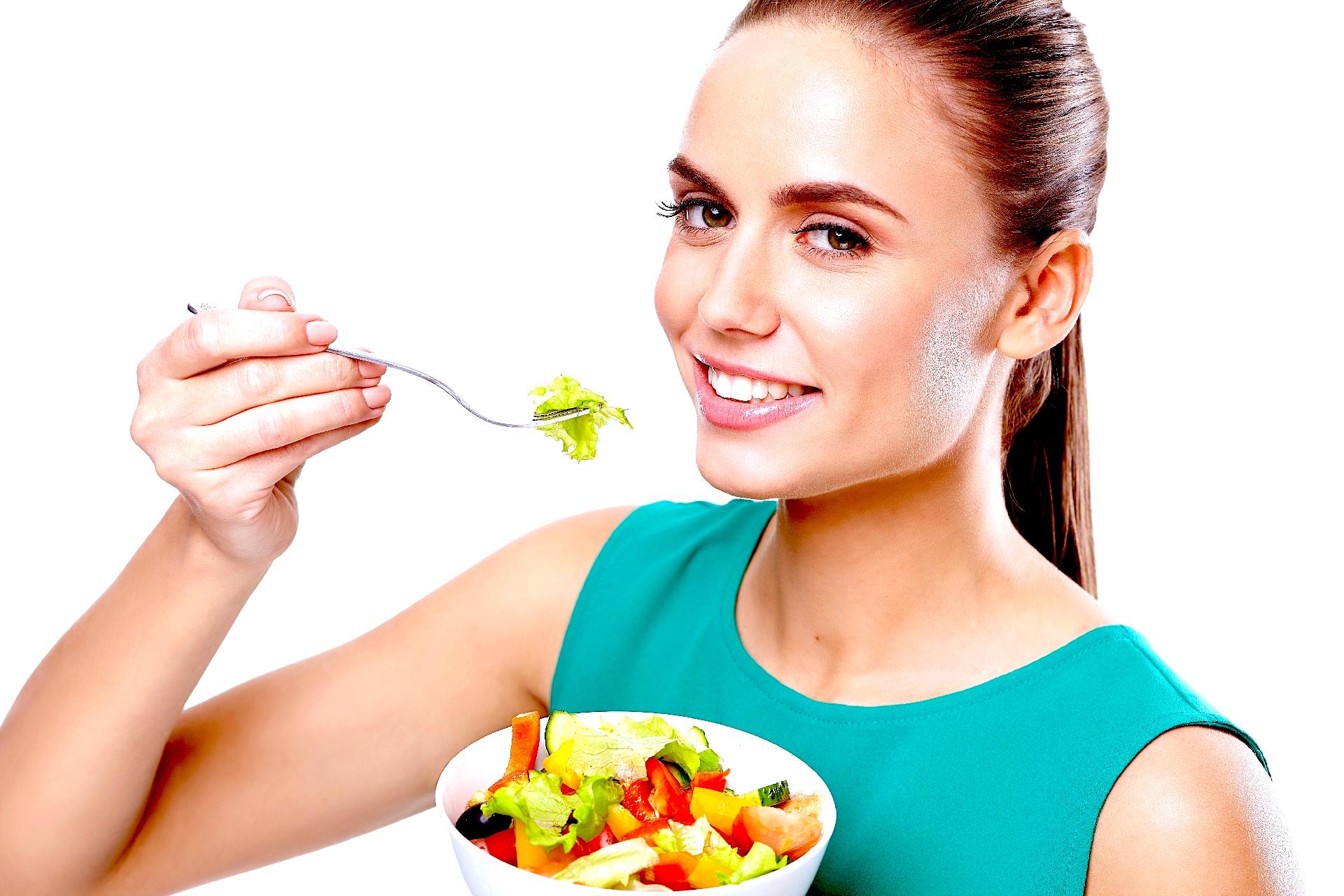 30代なら毎食!美腸&美肌をつくる「発酵食品」と取り入れ方