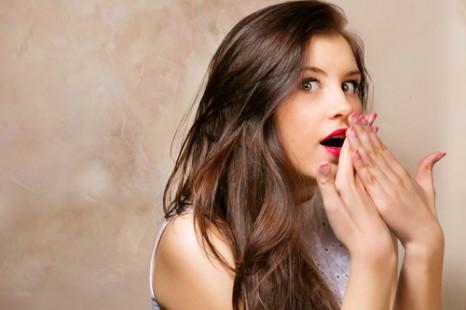 ヒップアップにも!女性の悩み「尿もれ」予防の簡単コソトレ