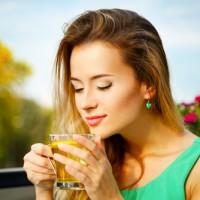 今が旬!むくみ・夏バテ・夏冷え対策に「梅の酵素ジュース」レシピ