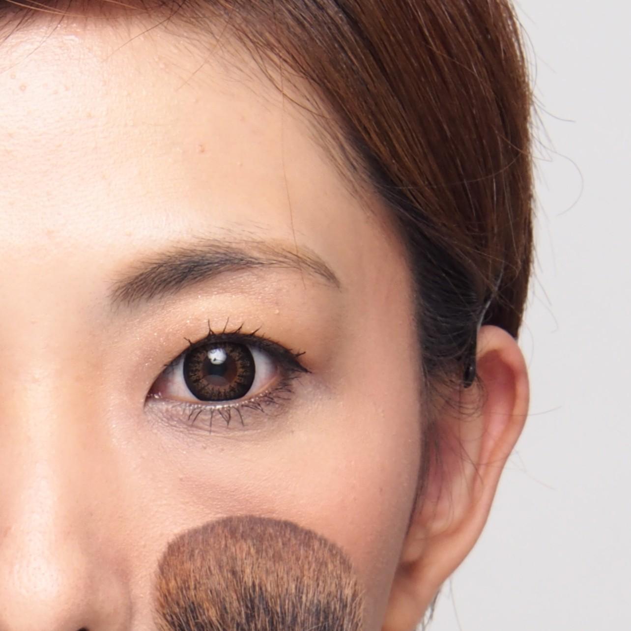 30代・40代からのエイジングを楽しむ女性の美容マガジンlife & aging report