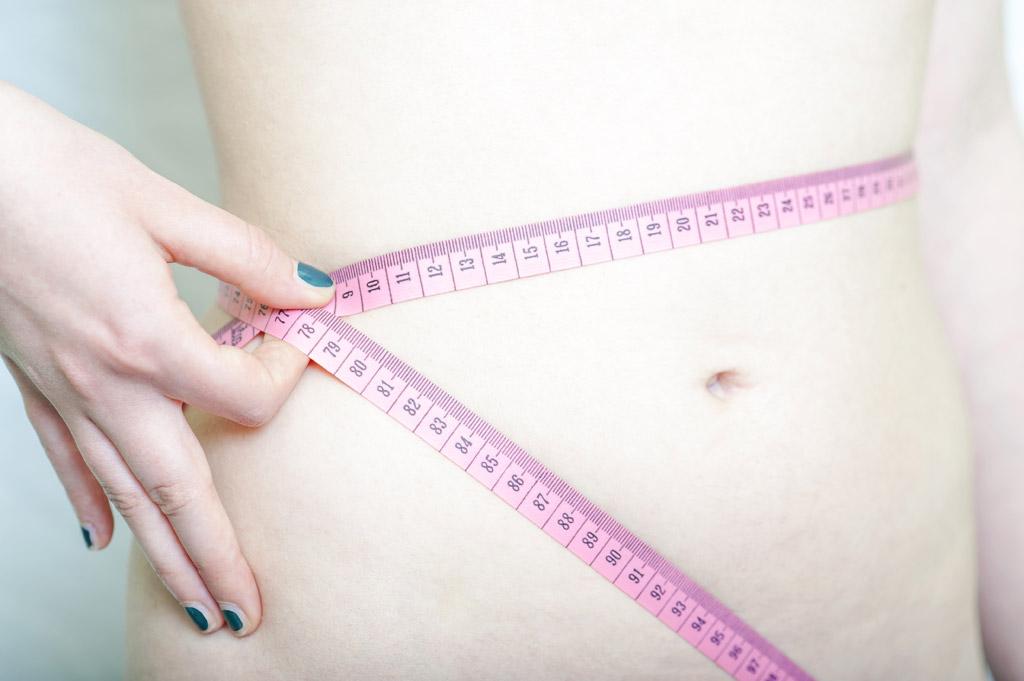 できることから実践!ダイエット&美肌に「基礎代謝アップ方法」7選