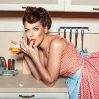育てて食べるチアシード!海外風「チアペット」の育て方&食べ方