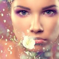 毛穴落ち・化粧崩れに!美容ライターおすすめ「夏の化粧下地」6選