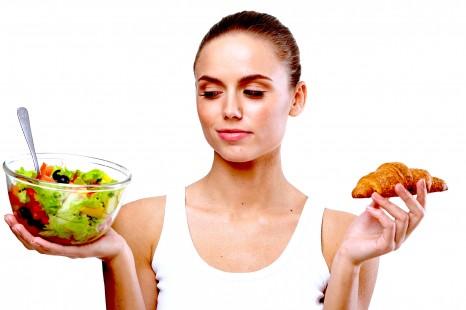 若々しさに大差つきます!「糖化」を防ぐ食事の心がけ4つ