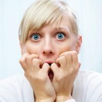 何タイプ?30代からの「くすみ」の原因&解消方法4つ