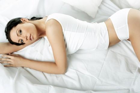 腰痛改善&しなやか腰に!太ももセルライト撃退「ゆるめヨガ」