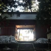 本当は教えたくない!秋の京都「穴場紅葉スポット」4つ