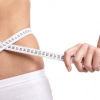 太もも・お腹マイナス3センチ!?「実家太り対策」の引き締めエクサ