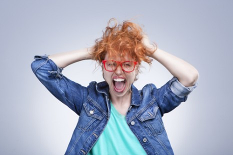 30代からの白髪・薄毛・頭皮臭…「髪のトラブル解消」まとめ