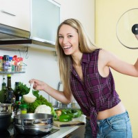 お米屋さん直伝!女子力UP「新米で極上土鍋ごはん」の炊き方