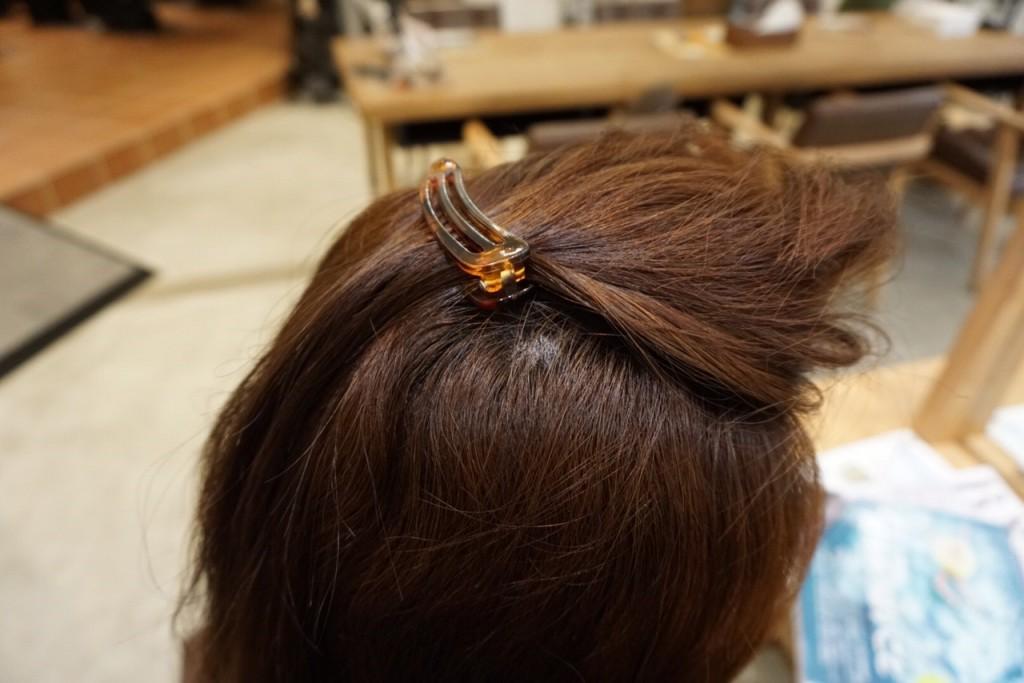 前髪_3619