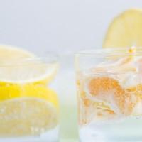 「炭酸水」を加えてもっと美味しい!夏の疲労回復レシピ3選