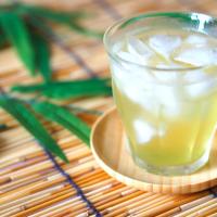 緑茶は●●で飲んで!免疫力を高める飲み方