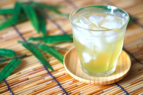 緑茶の痩せ効果UP!美味しく効果的な飲み方