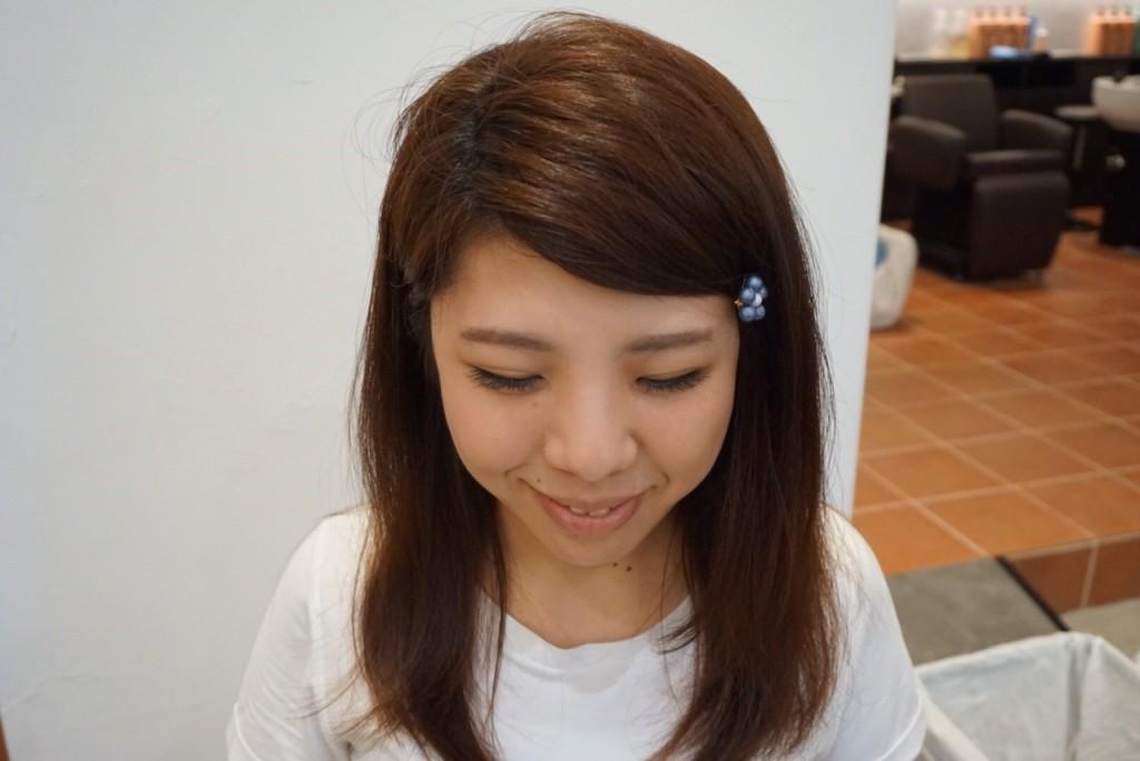 前髪_5604