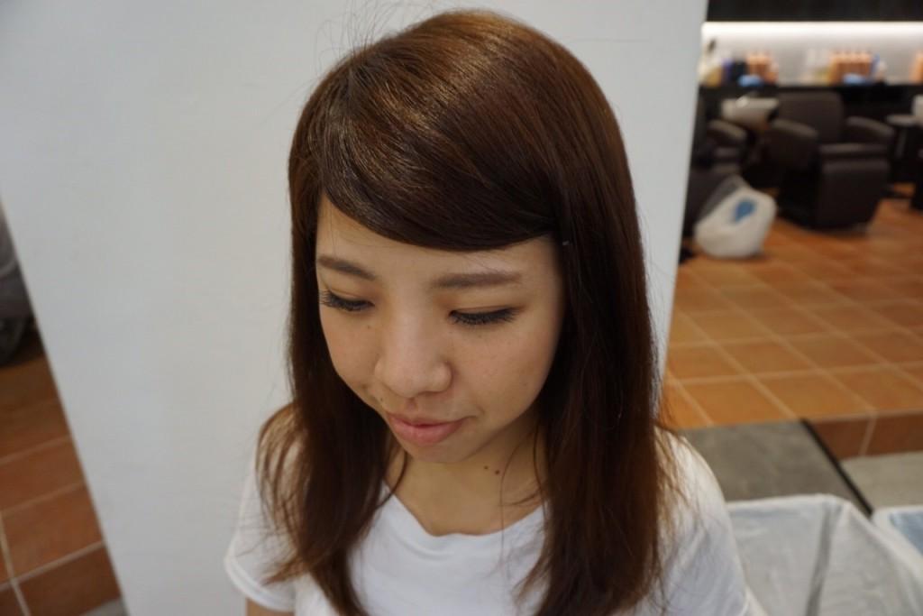 前髪_4000