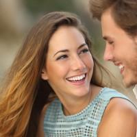 30代から心得たい!「着物で結婚式」選び方のポイント