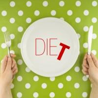 20kg減量の管理栄養士が教えます!糖質オフ「塩豚」レシピ
