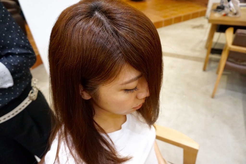 前髪_3033