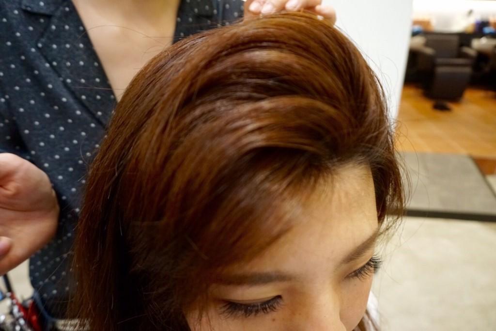 前髪_1599