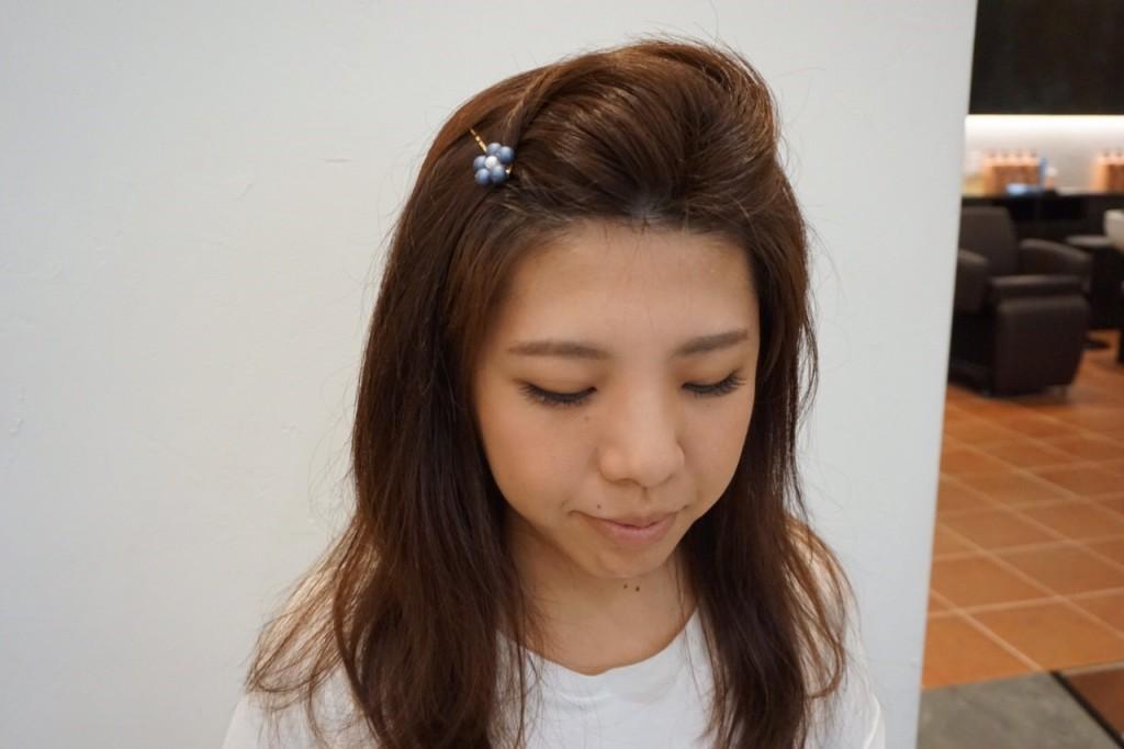 前髪_8796