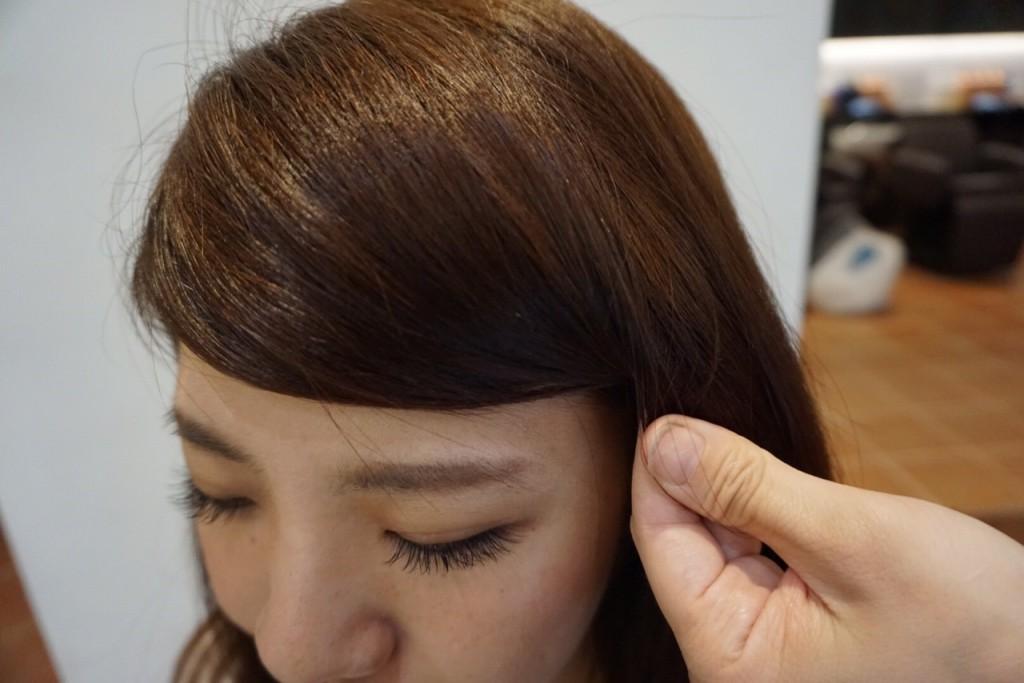 前髪_1129