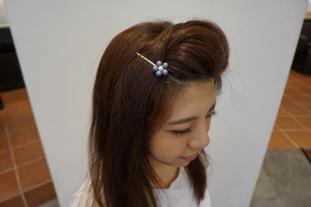 前髪_8940