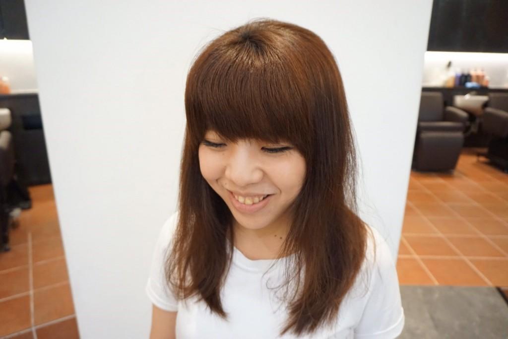 前髪_8827