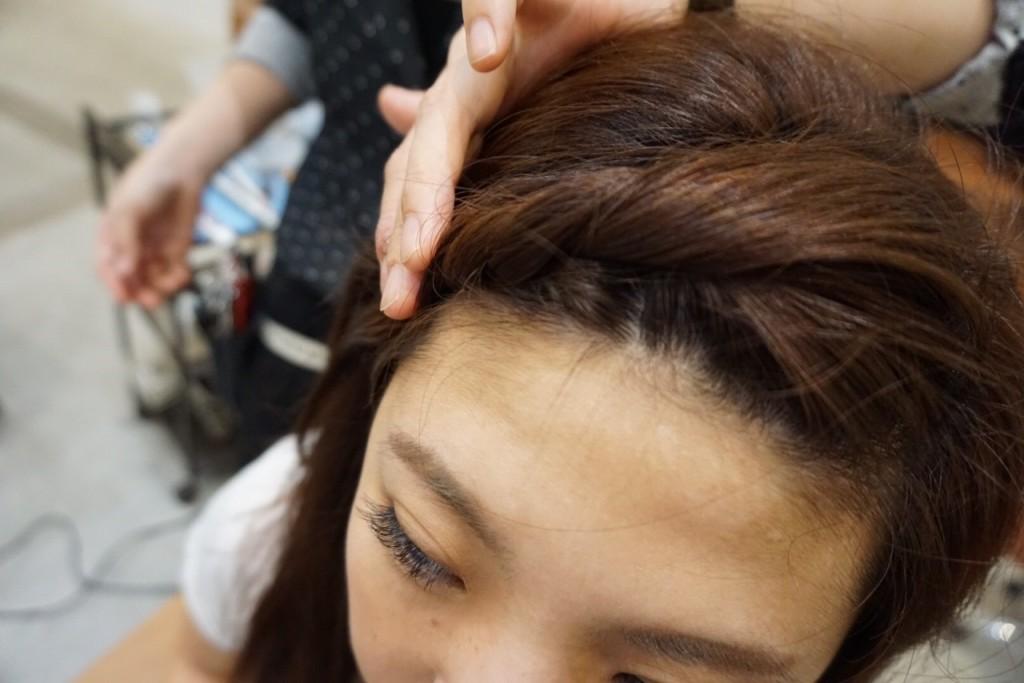 前髪_7291