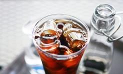 iced-tea-241504_640