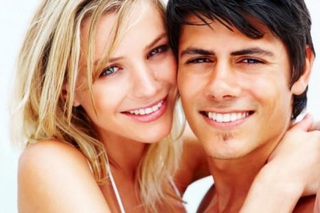 妊娠・出産時に悪影響!20代以上は7割超え「歯周病」対策方法