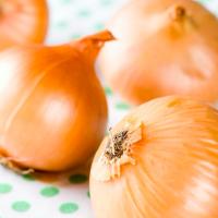 作り置きで便利!時短で楽々「あめ色玉ねぎ」のアレンジレシピ
