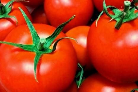 むくみ予防にも!「トマトケチャップ」で美味しく減塩する方法
