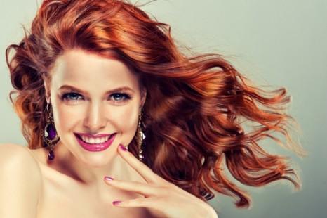 夏の美髪はセルフケアから!おすすめ「優秀ヘアオイル」4選
