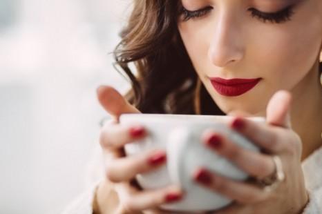 1日2杯でダイエット&シミ予防!?30代からの「コーヒーの飲み方」