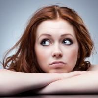 皮膚科医が教える!女性のための「抜け毛の原因と予防法」