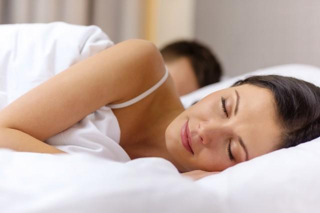 多忙女性は注意!「男性化」チェック&看護師が教える回避策